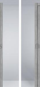 D-25 сандал серый