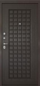 Входная дверь FLAT STOUT 11