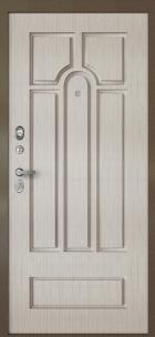 Входная дверь FLAT STOUT 14