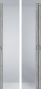 D-31 сандал серый