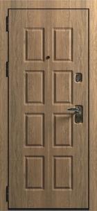 Входная дверь SUPERFLAT 90