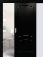 Дверь-купе Кэрол ДГ