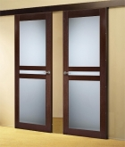 Дверь-купе Vista 2